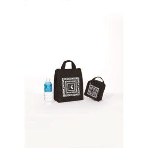 セブン限定のotona MUSE(オトナミューズ)2020年2月号増刊で紀伊國屋書店の保冷バッグが2個おまけで付いてくる。12/26~。