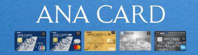 ANAカードで2ヶ月で35万円以上使うと3500マイル、50万円以上で5500マイルがもらえる。~1/31。