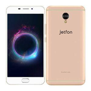 楽天のイオシスでMAYASYSTEM jetfon G1701の新品が12980円でセール中。5.5インチ/RAM4GB/ROM64GB。