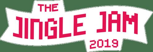 HumbleBundleで30ドルで1日1本ゲームが無料なYogcast Jingle Jam 2019を開催中。~2020/1/1 17時。