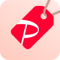 PayPayフリマで111円割引クーポンを配布中。プレミアム会員、ソフバン、ワイモバユーザー向け手数料半額バック。~12/8、~12/15。