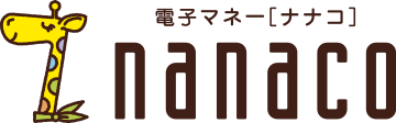 【朗報】nanacoでANA JCBプリペイドカード、12/20改悪後もチャージ可能。リボスタイルでチャージしよう。