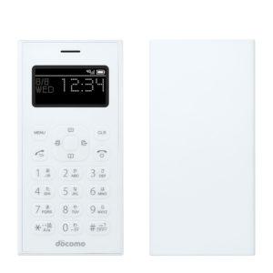 ドコモ「ワンナンバーフォン ON 01」が発売から1年、ようやくiPhoneに対応したと思ったら投げ売りへ。