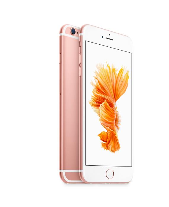 LINEモバイルを申し込むと音声5000、データ1000ポイント。iPhone 6s、P30 lite、OPPO AX7がセール。月額基本料5ヶ月間半額。1/22~。