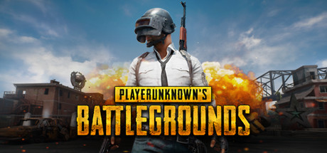 Steamで「PLAYERUNKNOWN'S BATTLEGROUNDS」が半額セール。~1/3 3時。