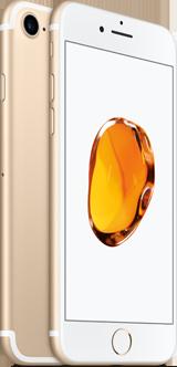 J:COMがiPhone7を10GBプランで実質10円で販売中。20GBプランを3980円~で追加へ。確かに実質2.7万円お得。2/13~。