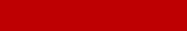 楽天モバイルMNOが3/3料金発表へ。三木谷社長「別に2/13今日発表でもいいんだけど」
