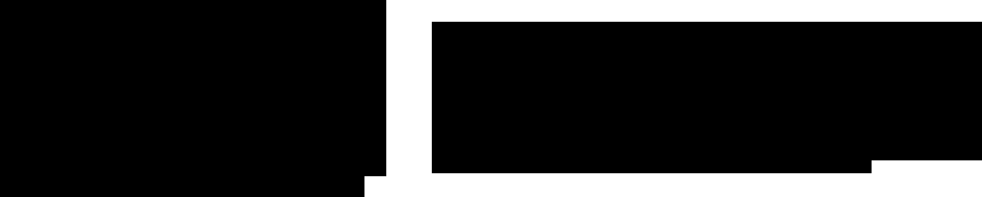 アミノメイソンで人気ジェラート店「ブリジュラ」とのコラボジェラートと、ポーチがもれなく貰える。2/18~2/24 11時~19時。