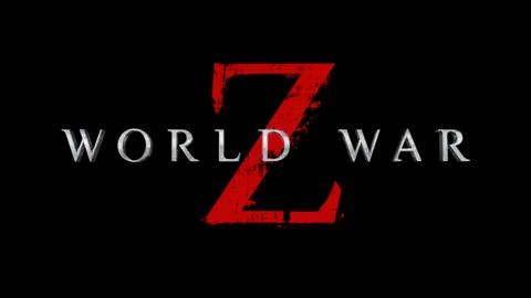 Epic Gamesストアで『World War Z』『Figment』『Tormentor X Punisher』が無料配信中。~4/2。