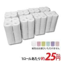 楽天で準一級品トイレットペーパー 30m 96R(1箱:12ロールx8パック)が2357円。1ロール25円送料無料。到着までに流通復活するかも。本日20時~。