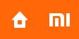 Xiaomi楽天オフィシャルストア、いきなり閉鎖。なかったことに。