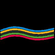 東京オリンピック、安倍首相とIOC会長が1年程度延期で一致。