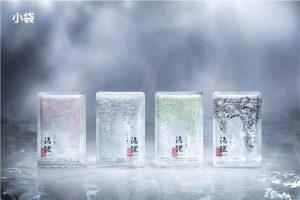 ヤングビーナス薬品工業で薬用入浴剤「湯躍(ゆやく)」が先着500名に貰える。3/12~。