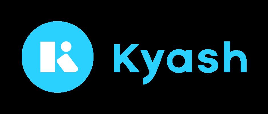 【朗報】Kyash Card Liteの還元率改悪1%⇒0.5%が1ヶ月延期へ。寿命が伸びたな。