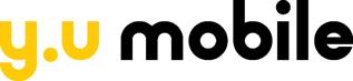 【再開】ヤマダ電機とU-NEXTが新MVNOサービスとして「y.u mobile」を提供開始へ。13ヶ月契約で15000円キャッシュバック。7/1~11/30 12時。