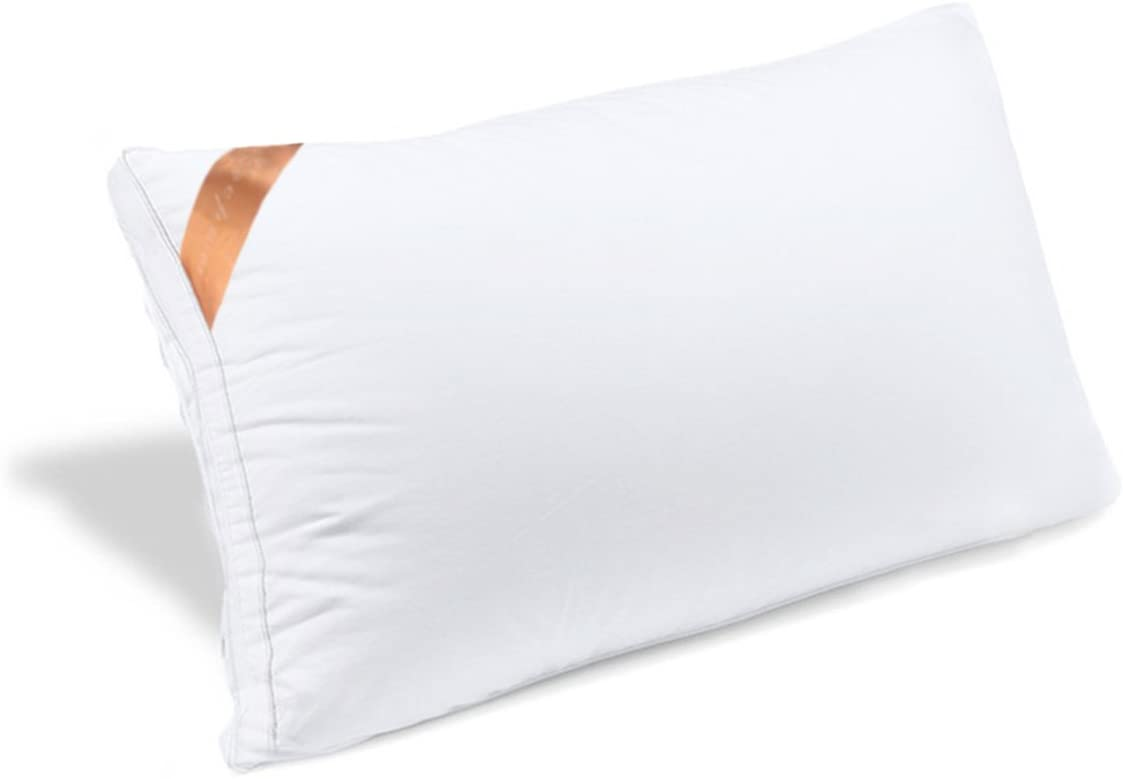【ゴミ枕】【管理人が買った途端にセール】AYO 枕がタイムセール中。