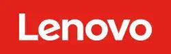 レノボ・ジャパンが中小企業向けにテレワーク用ノートPCの無料レンタルを開始。Teamsも無料。ただより高いものはない。