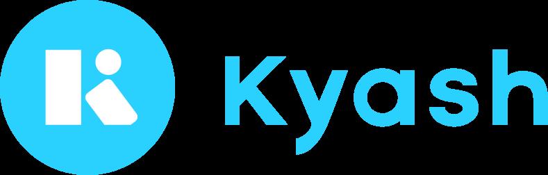 セブンイレブンATMでKyashチャージしてカードを申し込んでみた。