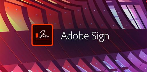 アドビ、PDF変換や圧縮ツールを1日10回無料に拡張。電子署名ツール「Adobe Sign」の無料期間を90日に延長へ。