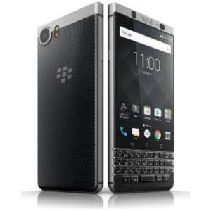 ビックカメラで今更感あふれるBlackBerry KEYone 4.5インチ/SD625/3GB/32GBが19800円でセール中。