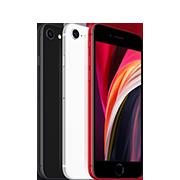 ドコモがiPhone SEを当日販売を新規or事前予約者に限定へ。ドコモオンラインショップから新規に店頭受付予約は不可へ。5/11~。