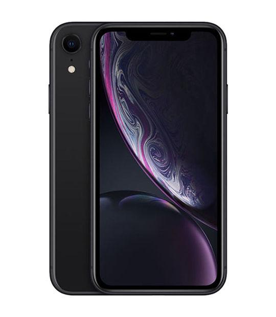 GEOオンラインストアでiPhoneXR SIMロック解除版中古が5万円。イオシスより安い。