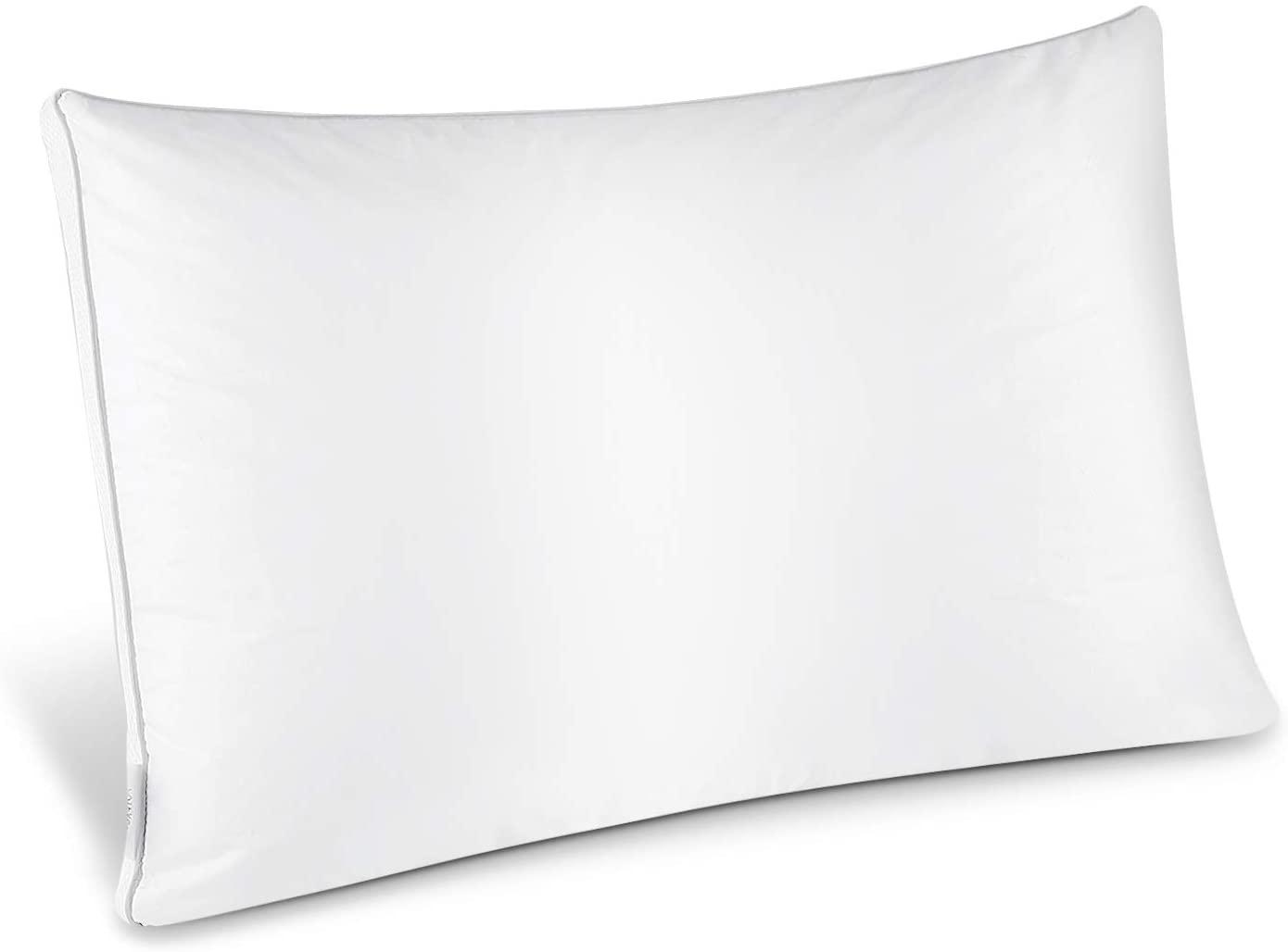 アマゾンでtianの枕の半額割引クーポンを配信中。止めといたほうが良いよ。