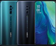 楽天でAQUOS sense3、GalaxyA7、Xiaomi Redmi Note 9S、OPPO A5などで使える1000円OFFクーポンを配信中。楽天モバイルに対応。