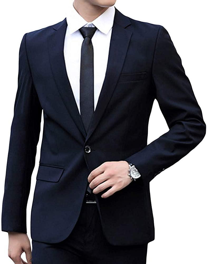 アマゾンで中華製スーツが5980円⇒698円。ラーメン以下の超特価。