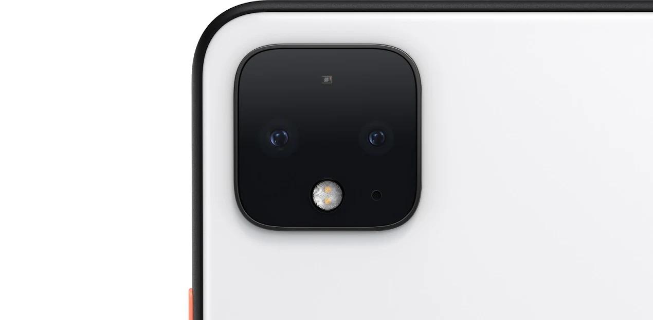 Googleの「Pixel 4 XL」が2.9万円の値下げへ。