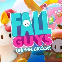 PS Plusで『Fall Guys: Ultimate Knockout』『CoD:MW2』が無料配布中。一度ダウンロードすれば期限後もプレイ可能。~8/31。