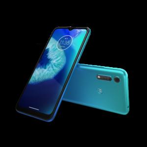 【本日終了】BIGLOBE SIMでiPhoneSEが安い。OPPOもXiaomiも実質半額。新発売moto g8 power liteがいきなり実質無料。維持費も音声3GBが700円/月で半年間割引。9/4~11/3。