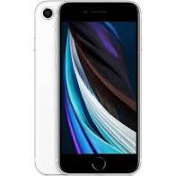 【本日終了】BIGLOBE SIMでiPhoneSE(第2世代)が20000ポイントバック。維持費も音声3GBが700円/月で半年間割引。~11/3。