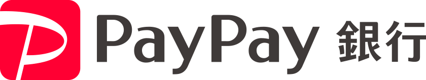 PayPay銀行、爆誕。ジャパンネット銀行の改称で。中身は変わらず。2021/4/5~