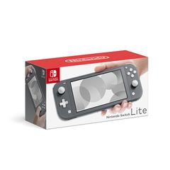 セブンネットショッピングでNintendo Switch Liteが定価で在庫あり。