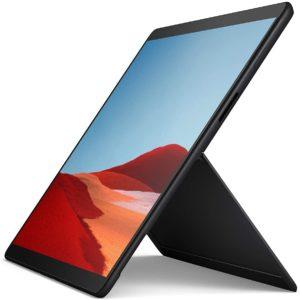 アマゾンでマイクロソフト Surface Pro Xが価格コムより微高でセール中。