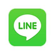 ドコモショップでLINE、ポケモン、ツムツム、メルカリ、インスタ、ツイッターなど1アプリ1650円で使い方を教えてもらえるぞ。