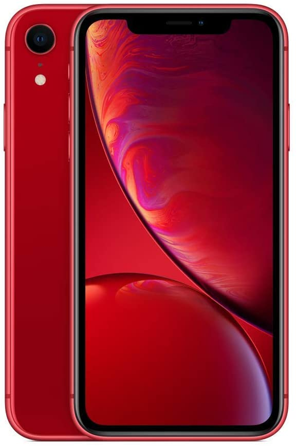 アマゾンで整備済みiPhoneXRやSONY Xperia 10 II (OCN回線セット)がセール中。Androidは異常に安い。