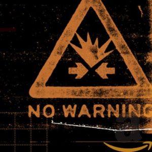 GoToトラベル、金券付き商品などは発売済みでも事前警告なしに給付対象外になる可能性。最後にババをつかまされるのは誰。
