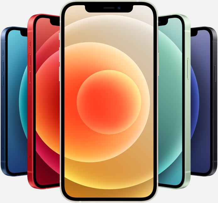 スマホ乗り換え.comでiPhone12各種がいきなり22000円引き。CBも選べる。~11/30。