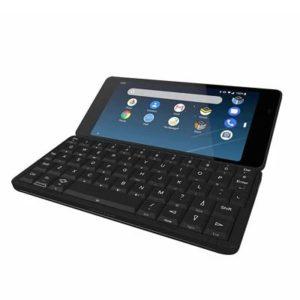 イオシスでキーボード付きAndroidスマホ「Cosmo Communicator」が9.7万⇒5.2万円。