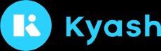 【対象者限定】Kyashで2000円以上決済すると、500ポイントがもれなく貰える。~11/22。