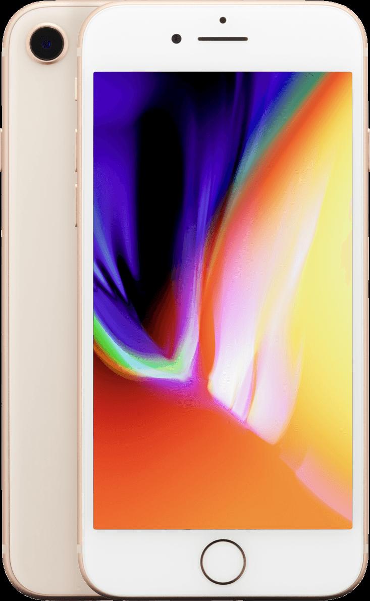 LINEモバイルが中古の「iPhone 8」「iPhone X」を発売へ。goosimsellerのiPhoneSEでいいよね。11/25~。