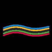 東京オリンピック2021の払い戻しは11/30 12時まで。