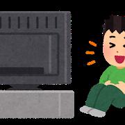 NHKがテレビ未設置世帯に届出書を要求する件、一蹴される。総務相「話にならない」