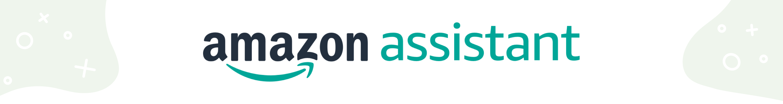 amazon assistantで1000円引きクーポンがもれなく貰える。~6/22。