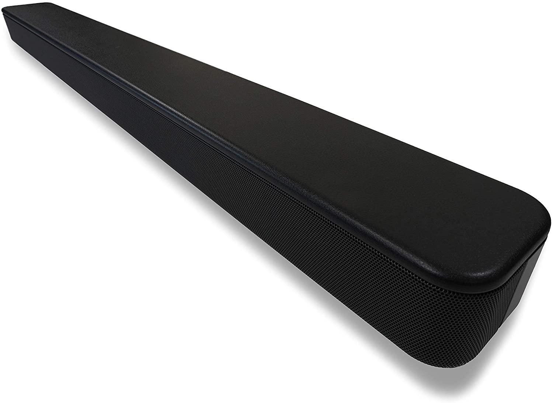 アマゾンでソニー サウンドバー HT-S100F が価格コムより3000円安くセール中。