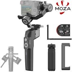 楽天でカメラジンバル・スタビライザーのMOZA MINI Pが5000円引き。緊急事態宣言でVlogもクソも無いけど。