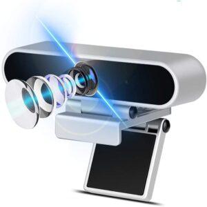 アマゾンでTaotuo ウェブカメラが7割引の600円。