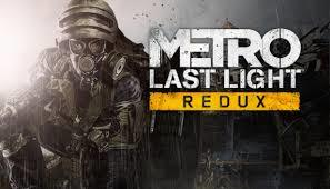 Epic Games StoreでFPS『Metro Last Light Redux』が無料配布中。Metro 2033原作の核戦争後のロシア地下鉄跡地でモンスターと戦う。~2/12 1時。